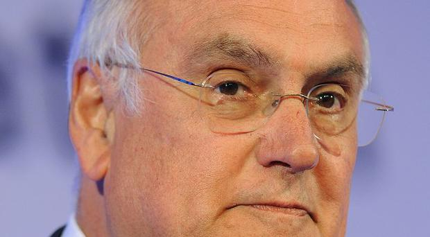 Sir Michael Wilshaw will meet parents from some of the 21 schools concerned in the probe