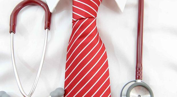 Nurses will consider a proposal for patients to be charged for seeing their GP