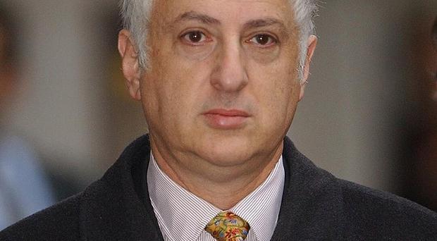An independent inquiry into youth justice was chaired by Liberal Democrat peer Lord Carlile