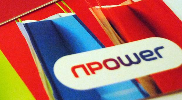 Npower has been given a deadline by energy regulator Ofgem to cut the number of accounts affected by late billing