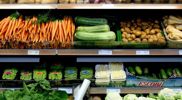 Sainsbury's said the joint venture with Netto allows it to enter the fast-growing discount sector