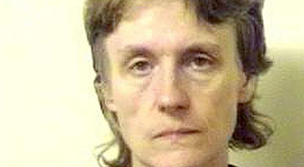 Susan Edwards, 56, shot her reclusive parents at their home in Mansfield in 1998