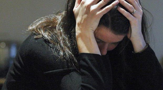 A report is calling for a radical rethink of England's social care and mental health service.
