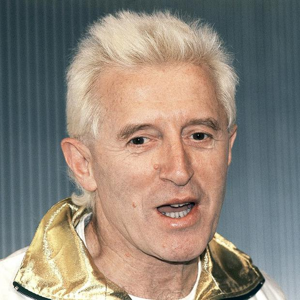 The NSPCC claims at least 500 victims as young as two were abused by Jimmy Savile