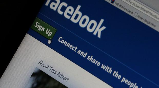 Facebook users have reacted with anger to a psychological experiment