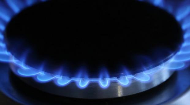 Energy bills have risen much faster than incomes in recent years