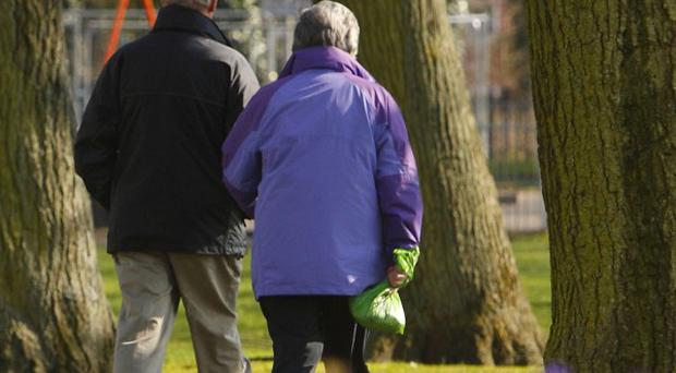 Britain needs to consider how much it values the care that it provides for the most vulnerable, an expert has said