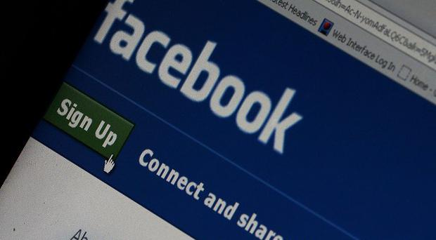 Almost 700,000 Facebook users had their news feeds secretly altered to study the impact of ''emotional contagion''