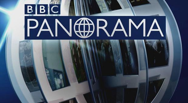 A Panorama researcher reportedly lost data related to soldiers from the elite Military Reaction Force