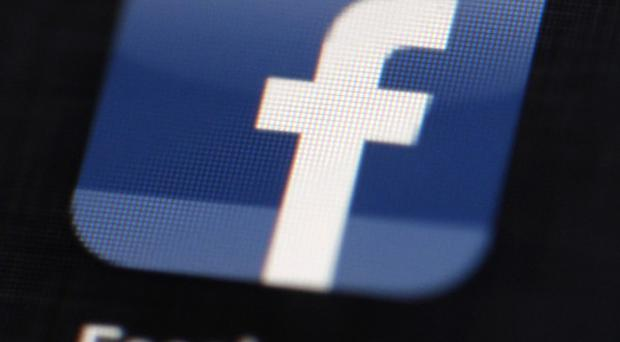 Facebook is the most common forum for online bullying