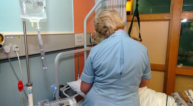 Macmillan Cancer Support has called for urgent reform of NHS end-of-life services