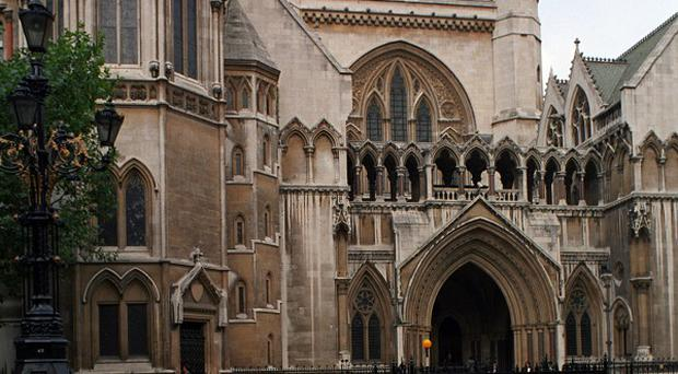 Mrs Justice Lang, sitting at the High Court in London, ruled the retrospective legislation interfered with the