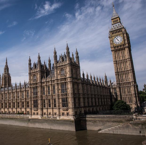 House of mysteries: MPs demanded discretion – things that were known around Westminster stayed in Westminster