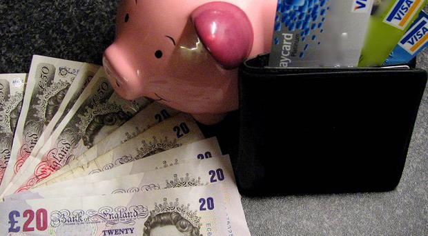 The regulator estimates that 82% of adults in the UK have a savings account
