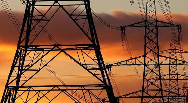 New billing systems caused a doubling of complaints from NPower and Scottish Power customers