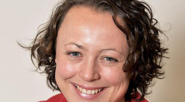 Catherine McKinnell has warned that the Government is failing to tackle child poverty