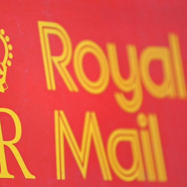 Customers will be able to pick up packages on a Sunday at Royal Mail delivery offices in Northern Ireland