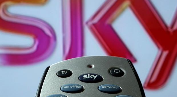 BSkyB has bought the production company behind The Great British Bake-Off and Benefits Street
