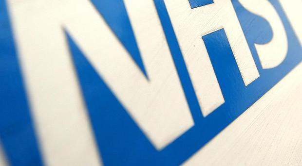 Hospitals face new scrutiny over their spending on common products such as needles and bandages