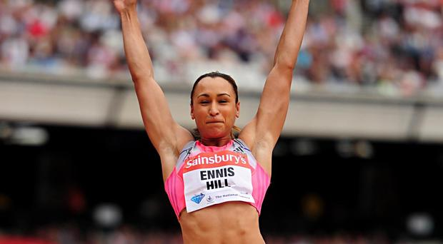 Despite role models like Jessica Ennis, many girls and women are put off participation in sports by boring PE lessons and sexist comments, MPs have said