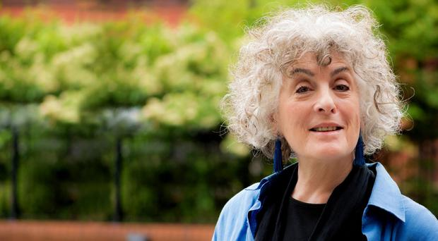 Eleanor Bron is to join the cast of The Archers as Carol Treggoran (BBC/PA)