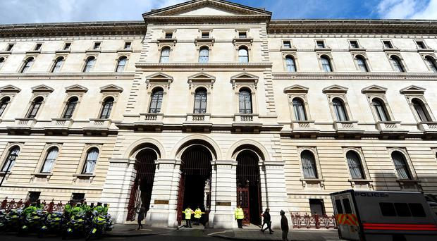 The Foreign Office said a Briton held in Yemen has been released