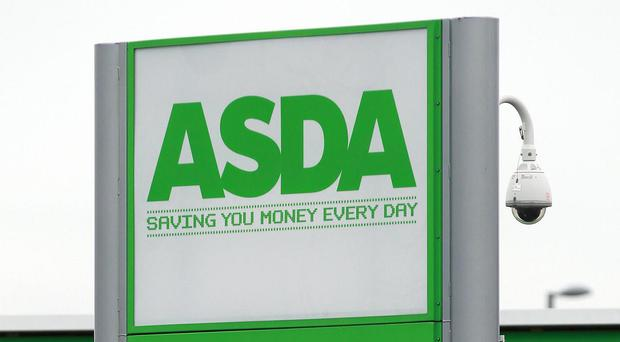 Asda is cutting its fuel prices
