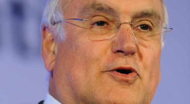 Ofsted chief Sir Michael Wilshaw has been calling for the schools watchdog to be given explicit powers to inspect academy chains