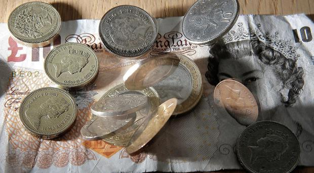 The Start Up Loan scheme aims to distribute £151 million to support 30,000 new businesses by 2015.
