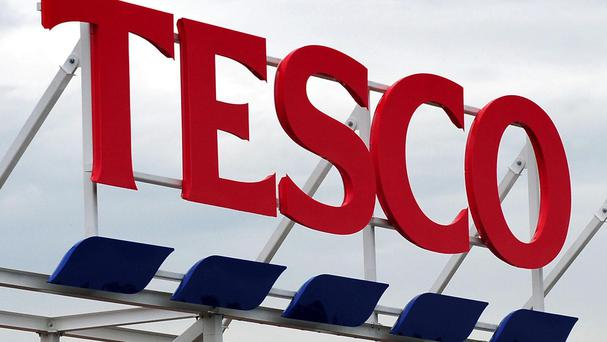 Last month Tesco said it would use land it had previously earmarked for new supermarkets to build 4,000 homes. It had come under fire for hoarding land on which an estimated 15,000 homes could be built