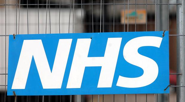 NHS England has set out a new standard which requires the health service to demonstrate how it has progressed on measures of workforce equality