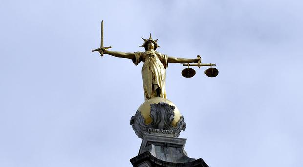 Appeal court judges have rejected an appeal brought over privacy laws