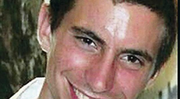 Israeli soldier Hadar Goldin was killed in Gaza
