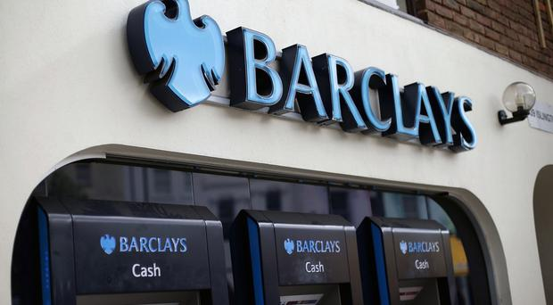 A Barclays life insurance product has become the first financial product to be awarded a kitemark for