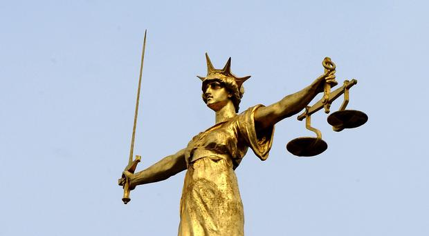 Alfie Loft, 19, will appear before Hatfield magistrates charged with causing unlawful suffering to a chihuahua