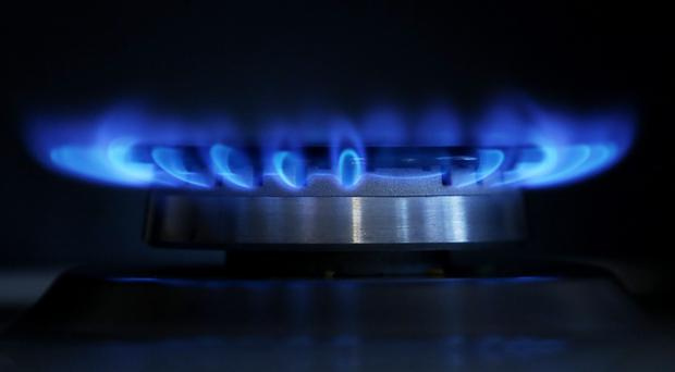 Under proposed new laws it would be a criminal offence to fix energy prices at an artificial level
