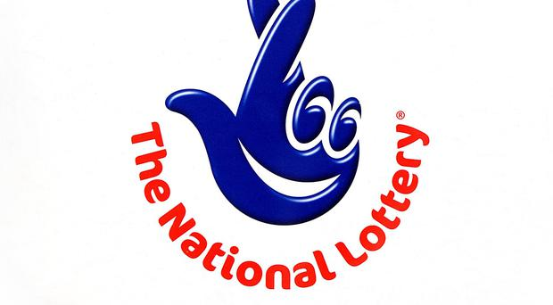 People are being urged to throw their minds back to July 30, because a forgotten-about winning lottery ticket could well change their lives