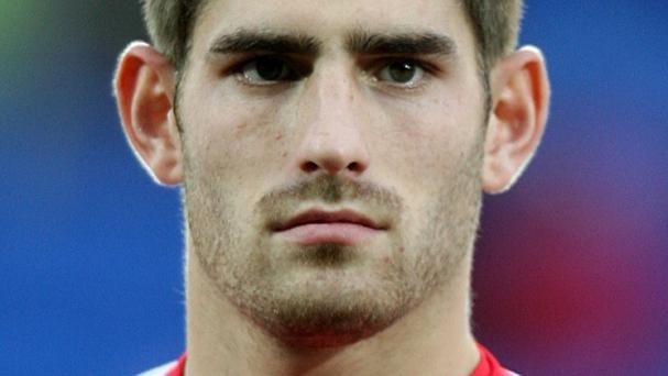 Footballer Ched Evans will return to Sheffield United when he leaves jail, according to the supporters' club