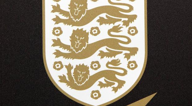 A report has urged the Football Association to research the effect of foreign players on the England team's performance