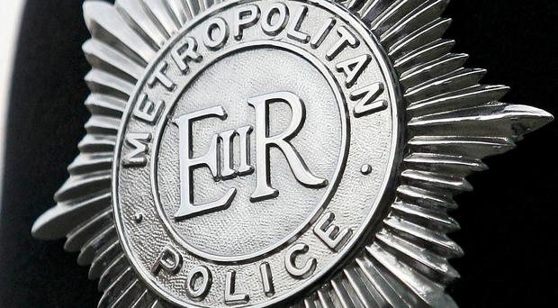 The Metropolitan Police has named undercover officers who allegedly had relationships with activists