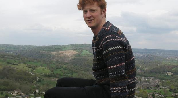 Medical student Neil Dalton, 22, was stabbed to death in Malaysia