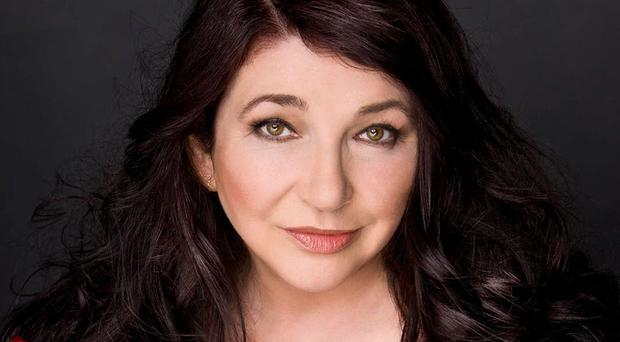 Kate Bush has asked fans not to film her return to the stage after 35 years