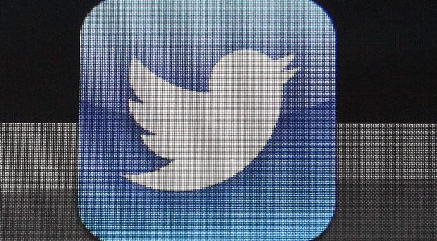 Twitter will now add selected tweets to users' timelines