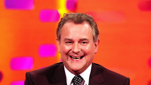 Hugh Bonneville is to play the Duke of Gloucester in a new BBC version of Shakespeare's Henry VI Part 1