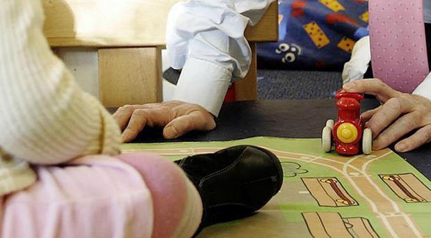 The early years pupil premium would rise from £300 to £1,000 per child, the Liberal Democrats said