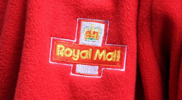 Royal Mail's annual online research report this year is entitled Delivery Matters Returns Special and focuses on the customer-returns experience