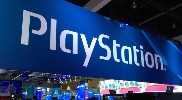Sony said both the PlayStation Network and Sony Entertainment Network are now back online