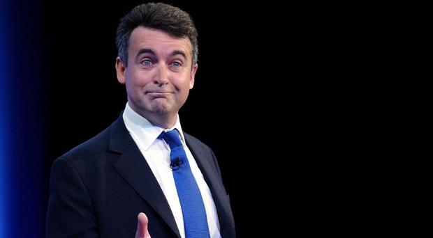 Committee chairman Bernard Jenkin confirmed a meeting will be held to decide whether to hold a pre-appointment hearing