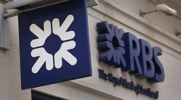 Ross McEwan, chief executive of Ulster Bank parent Royal Bank of Scotland, announced the research and said the results, which will be published early next year, would be shared with regulators and the wider industry
