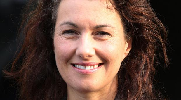 Rotherham MP Sarah Champion said some victims of the abuse scandal in the town had babies taken away from them which they never saw again